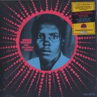 Hamad Kalkaba And The Golden Sounds – 1974-1975