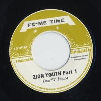 Zion Youth (part1&2) -7
