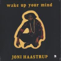 Wake Up Your Mind (180g Deluxe Edition)