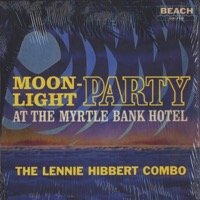 Moon Light Party