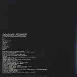 Hosono House (180g) -2LP