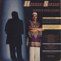 Silver 'N Percussion
