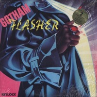 Gotham Flasher