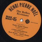 The Reflex Revisions -12