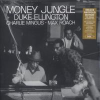 Money Jungle (180g)