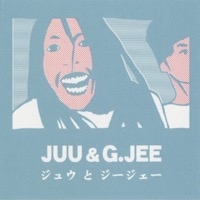 Juu & G.Jee Mixed By Young-G From Stillichimiya