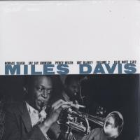 Volume 2  (Blue Note 75th Anniversary Edition)