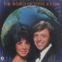 The World Of Steve & Eydie