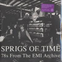 78 from EMI Archive -2LP