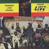 Promised Land Sounds (180g)
