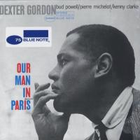 Our Man In Paris (Blue Note 75th Anniversary Edition)