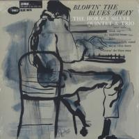 Blowin' The Blues Away (Blue Note 75th Anniversary Edition)