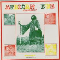 African Dub Chapter One