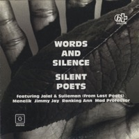 Words And Silence