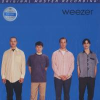 Weezer - MOFI numbered limited edition (180g)