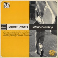 Potential Meeting EP