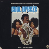 Cool Breeze -OST