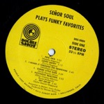 Plays Funky Favorites