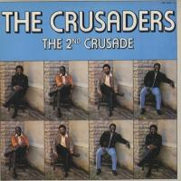 The 2nd Crusade
