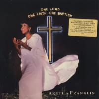One Lord One Faith One Baptism -2LP