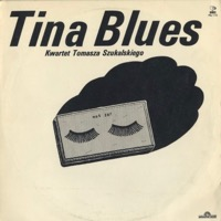 Tina Blues