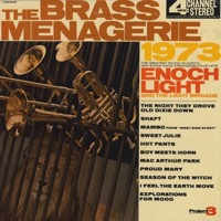 The Brass Menagerie 1973