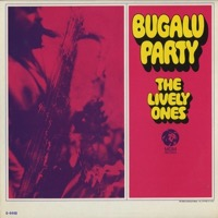 Bugalu Party