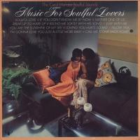Music For Soulful Lovers
