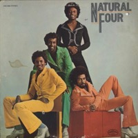 Natural Four (1974)