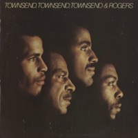 Townsend, Townsend, Townsend & Rogers
