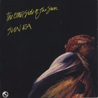 The Other Side Of Sun