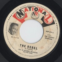 The Rebel -7