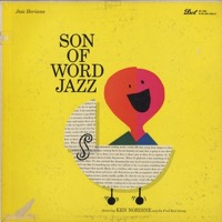Son Of Word Jazz
