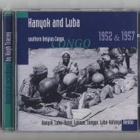 Historical Recordings By Hugh Tracey