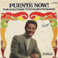 The Exciting Tito Puente Band