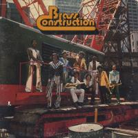 Brass Construction (1975)