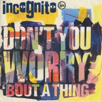 Don't You Worry 'Bout A Thing -7
