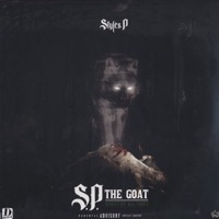 S.P. The GOAT
