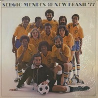 Sergio Mendes and The New Brasil '77