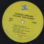 Leaving This Planet -2LP