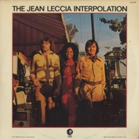 The Jean Leccia Interpolation