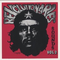 Revolutionaries Sounds Vol 2