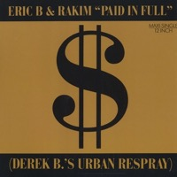 Paid In Full -12