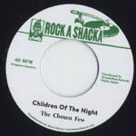 My Thing / Children Of The Night -7