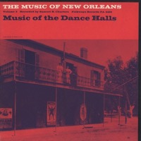 The Music Of New Orleans Volume 3