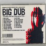 Big Dub: 15 Dubs From Lost Tapes -CD