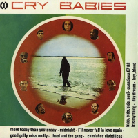 Cry Babies (180g)
