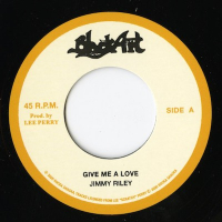 Give Me a Love -7