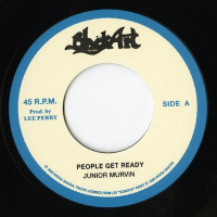 People Get Ready -7