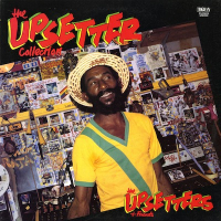 Upsetter Collection